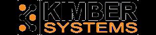 KimberSystems